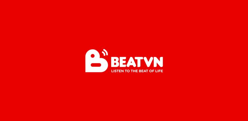 Báo giá đăng bài Pr, Booking quảng cáo trên Beatvn