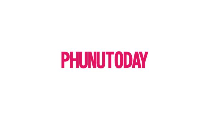 Báo giá đăng bài Pr, Booking quảng cáo trên Phunutoday.vn
