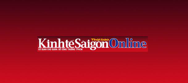 Báo giá đăng bài Pr, Booking quảng cáo trên báo Kinh tế Sài Gòn Online