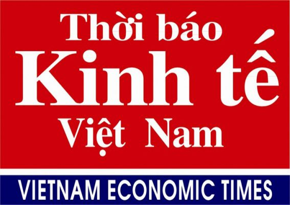 Báo giá đăng bài Pr, Booking quảng cáo trên báo kinh tế Việt Nam