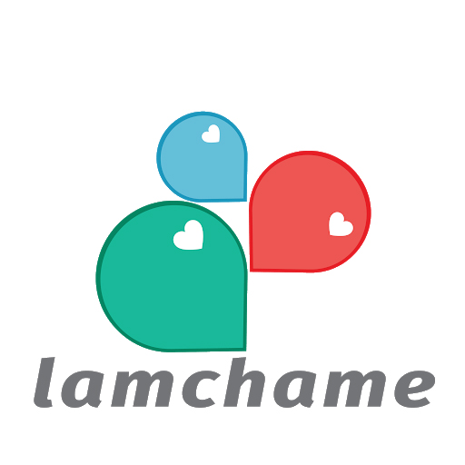 Báo giá đăng bài Pr, Booking quảng cáo trên diễn đàn Lamchame.com