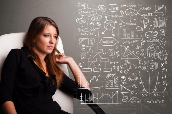Bí quyết trong quản trị doanh nghiệp