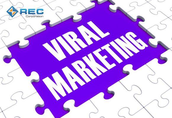 Mẹo làm Video Viral marketing