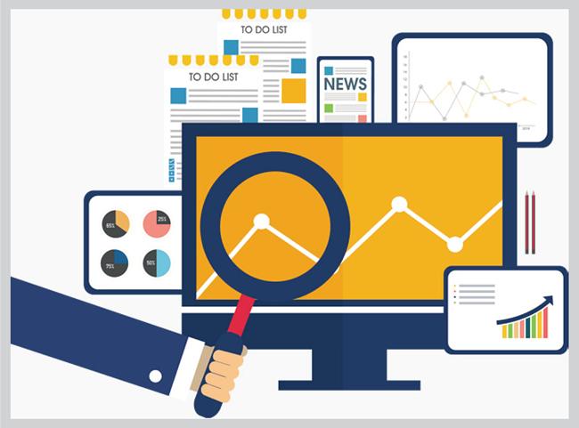 Phân tích, đánh giá nhu cầu thị trường