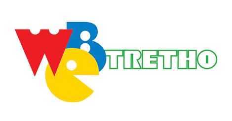 Báo giá đăng bài Pr, Booking quảng cáo trên webtretho.com